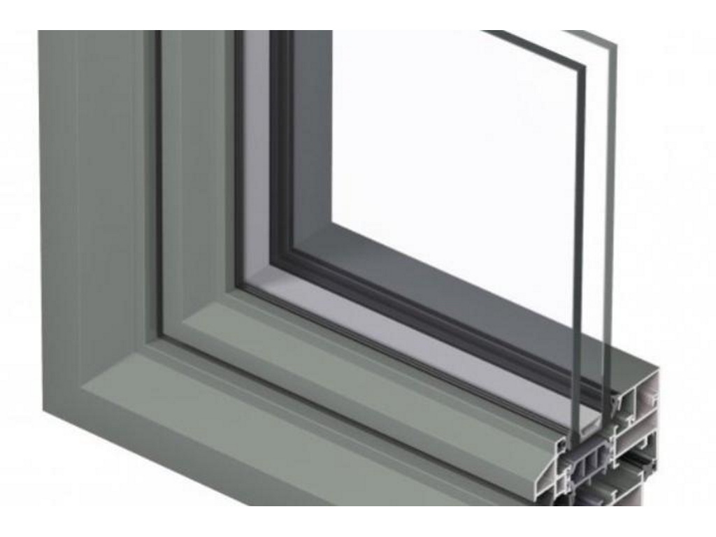 RegioKozijn   Aluminium Kozijnen-img